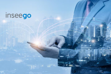 Super-Fast, Highly Secure 4G LTE USB Modem from Inseego Now Available for Use with AT&T Services