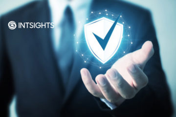 IntSights Alert Profiler Enables Enterprises to Build Custom Algorithms Based on Their Unique Security Requirements