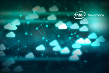 Intel Drives Visual Cloud Innovation at IBC2019
