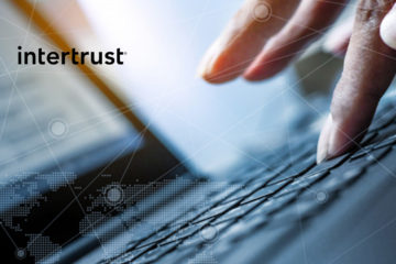 Intertrust Roars past 2 Billion Devices with OTT Content Protection for One-Quarter of the Globe