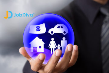 JobDiva Partners with CV-Library for Job Posting Integration
