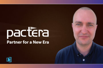 AiThority Interview with Jonas Ryberg, VP of Digital Globalization Services at Pactera Technology International