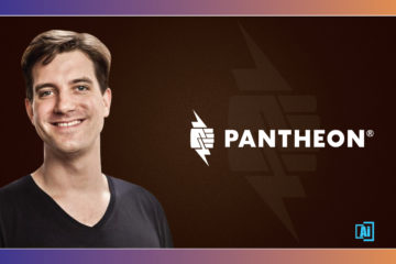 AiThority Interview with Josh Koenig, Co-Founder and Head of Product at Pantheon