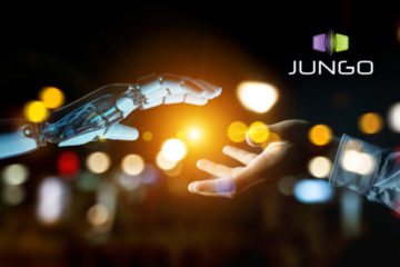 Jungo to Collaborate With Renesas, a Premier Automotive Processor Supplier