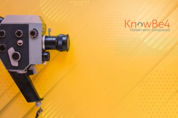 knowBe4 Acquires Twist and Shout Group to Enhance High-Quality Video Production Capabilities
