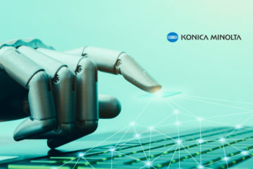 Konica Minolta Appoints Sakie T. Fukushima to Board of Directors