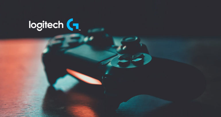 Logitech Agrees to Acquire Streamlabs, Adding Streaming Tools to Its Gaming Offering