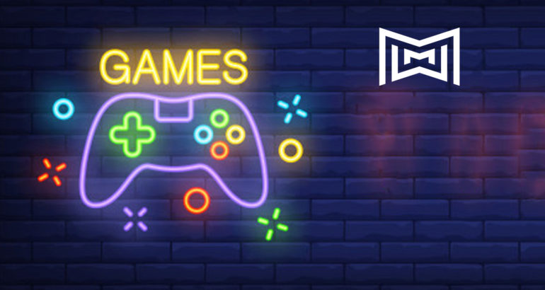 MWM Immersive Expands into Video Game Publishing, Rebrands to MWM Interactive
