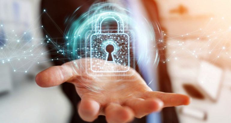 Machine Learning Now the Rocket Fuel for Cyber Security