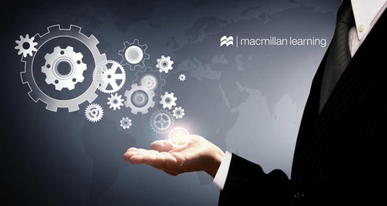 Macmillan Learning Launches a Search Engine Designed for Supplemental OER