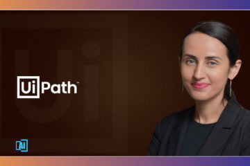AiThority Interview with Malina Platon, Managing Director and Head of Sales (ASEAN) at UiPath
