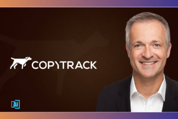 AiThority Interview with Marcus Schmitt, Founder and CEO at COPYTRACK
