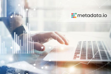 Metadata.io to Present AI-Powered Marketing Operations Technology at NYC AdTech.Connect