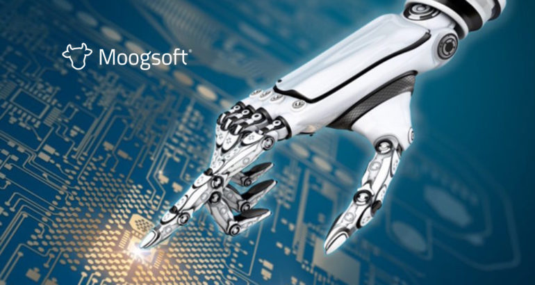 Moogsoft to Host Largest Ever Gathering of AIOps Practitioners at Annual User Conference
