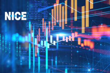 NICE Actimize Powers Compliance Investigations and Surveillance Detection with the Launch of AI-Driven ActimizeWatch Managed Analytics Service
