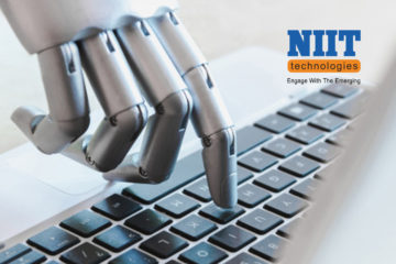 NIIT Technologies Announces Global Partnership with mabl Inc. to Strengthen AI-Driven Automated Testing