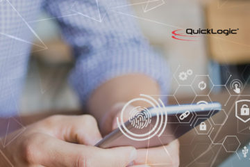 Nations Technologies Selects QuickLogic's ArcticPro eFPGA to Power its Next Generation Low Power IoT SoC