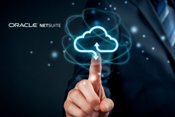 NetSuite Makes Its Move to Oracle Cloud Infrastructure