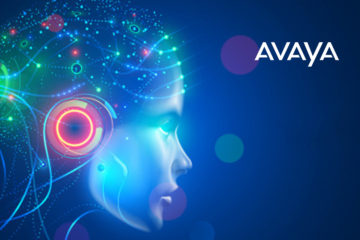 New Innovations Unveiled for Avaya IX Contact Center Portfolio