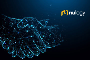 Nulogy and ShipHero Partner to Enable Agility for e-commerce Supply Chains