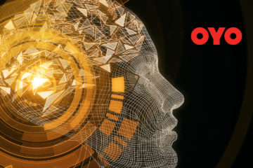 OYO Hotels & Homes to Invest in ML-Powered Dynamic Pricing and BI Technologies for Its Vacation Homes Business