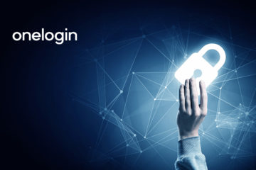 OneLogin Introduces Vigilance AI and SmartFactor Authentication to Combat Emerging Cybersecurity Threats