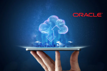 Oracle Achieves FedRAMP Authorization for Oracle Cloud Infrastructure