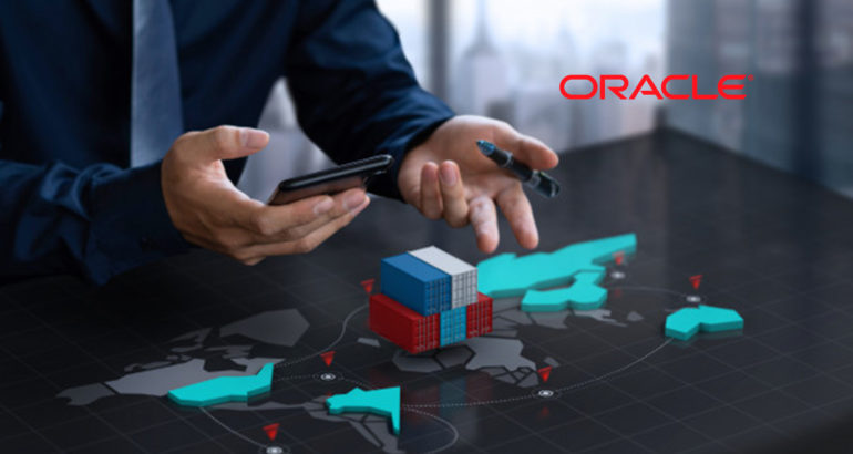 Oracle Offers Always Free Autonomous Database and Cloud Infrastructure