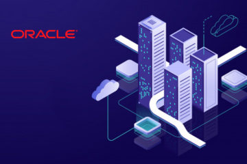 Oracle Unleashes World's Fastest Database Machine