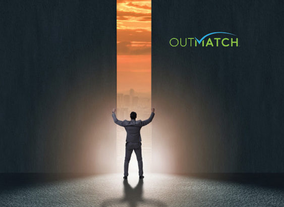 OutMatch Announces Next Phase of Its Next Generation Talent Discovery Platform, Blending AI and Human Expertise