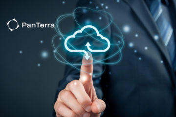 PanTerra Adds Another Cloud CRM to Out-Of-The-Box Streams Integration