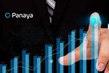 Panaya Release Dynamix Solutions for S/4HANA Is Your Essential Tool to Simplify and Accelerate Migrations