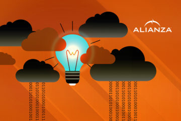 PenTeleData Launches Cloud Communication Services with Alianza