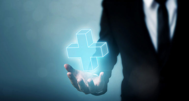 Ping An Energizes Smart Healthcare With Technology, Healthcare Ecosystem to Be a Future Highlight