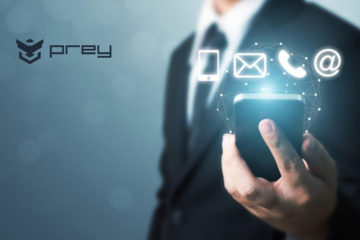 Prey's Scheduled Automations Streamline Mobile Device Management with Action-Triggered Responses