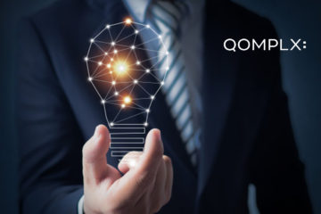 QOMPLX Named 2020 Distinguished Vendor by Tag Cyber