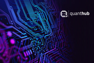 QuantHub Launches National Data Challenge for University Students
