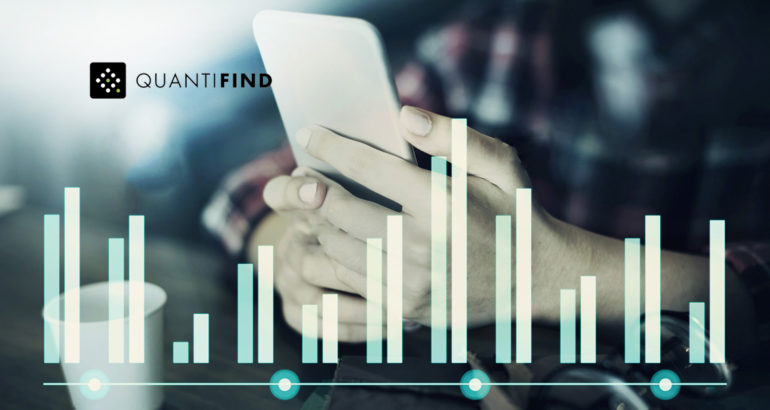 Quantifind and Oracle Announce Strategic Collaboration to Transform AML Processes