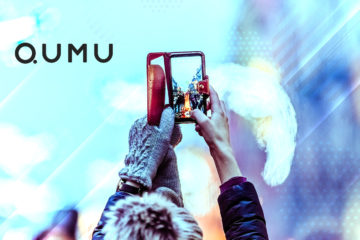 Qumu Announces Major Feature Release for on Premise Enterprise Video Customers