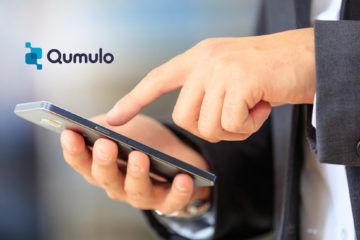 Qumulo and axle ai Partner on Advanced Media Workflow Solution
