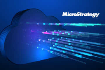 RAC Insurance to Reduce Costs and Create More Value for its Members by Moving to MicroStrategy Cloud Platform on Azure