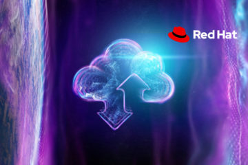 Red Hat Partners Help Promote Hybrid Cloud in APAC