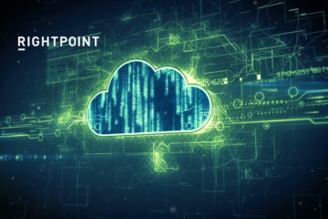 Rightpoint Expands Cloud Infrastructure Offering