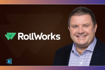 AiThority Interview with Robin Bordoli, President at RollWorks