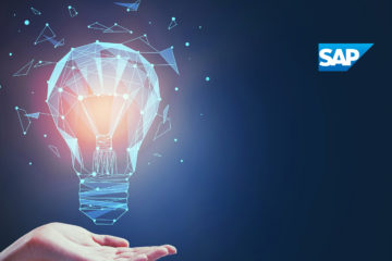 """SAP for Me"" Offers Customers a Digital Companion to Provide Centralized Transparency Across Product Portfolio"