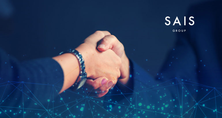 Sarment Holding Limited Appoints Arnaud Elnecave as COO and Announces New SME Partnership