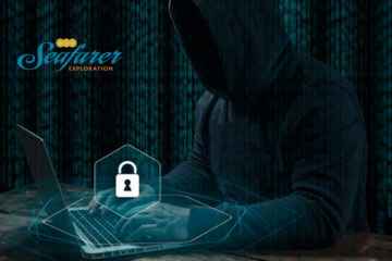 Seafarer Begins New Joint Venture to Protect US Cities from Hacking