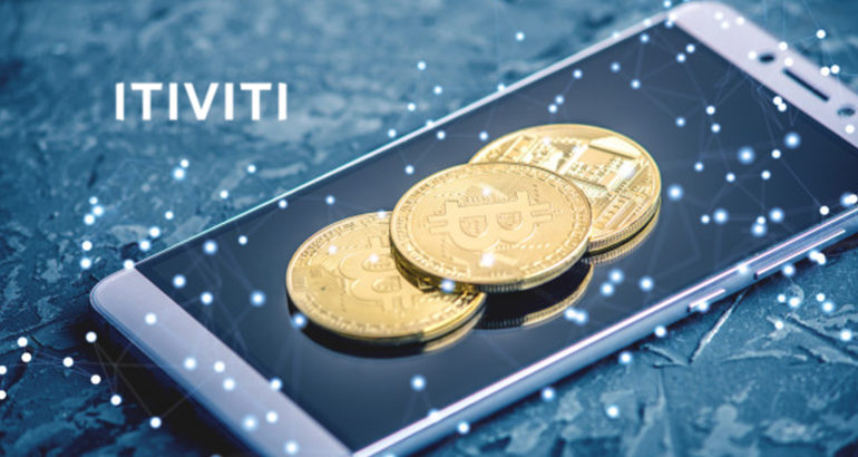 Seed CX Partners With Itiviti to Offer NYFIX Connectivity for Cryptocurrency Customers
