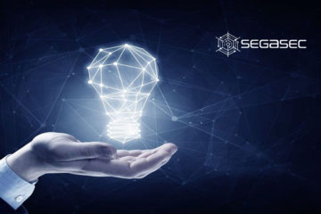 Segasec Announces Early Threat Detection Capability for Account Takeovers