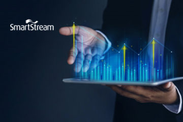SmartStream's New AI Managed Service for Proactive Data Monitoring